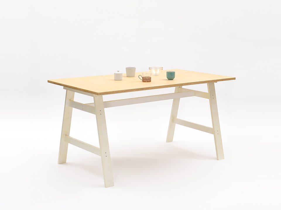 1820_910_Living_Table_01