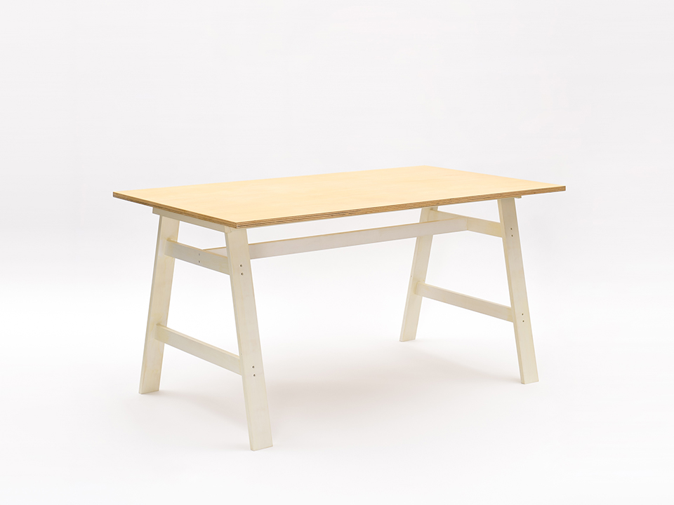 1820_910_Living_Table_02